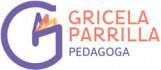 Gricela Parrilla | Pedagoga